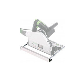 Festool Parallel guide