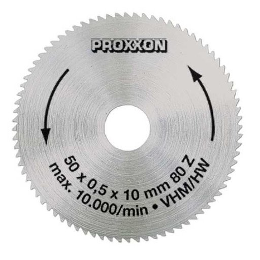"View a Larger Image of Tungsten carbide saw blade,  2"" diameter"