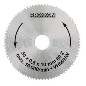"Tungsten carbide saw blade,  2"" diameter"