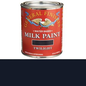 Twilight Milk Paint Pint