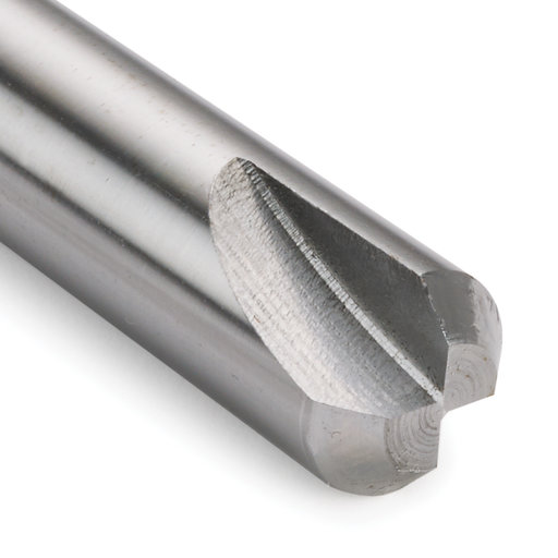View a Larger Image of Ultra-Shear Pilot Reamer 10.5mm