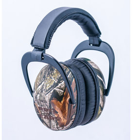 Ultra Sleek Realtree™ APG