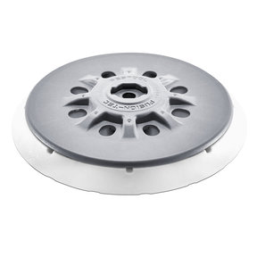 Ultra Soft D150 Sander Backing Pad for ETS 150 or ETS EC 150