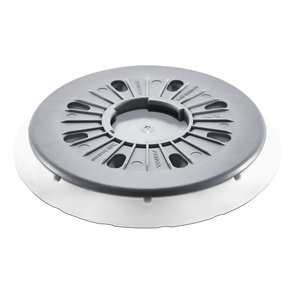 Ultra Soft D150 Sander Backing Pad for RO 150