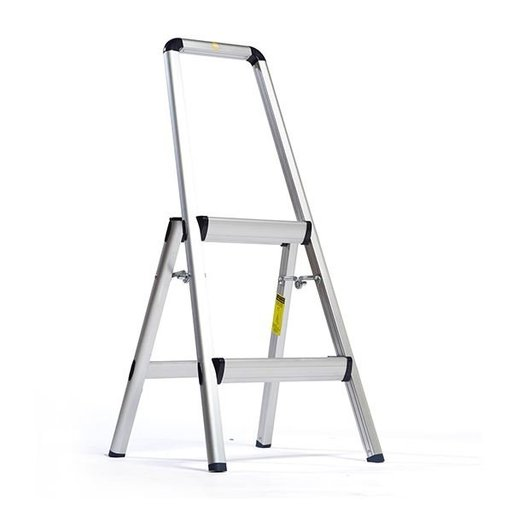 Ultralight Ft2 Step Stool