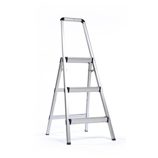 Ultralight Ft3 Step Stool
