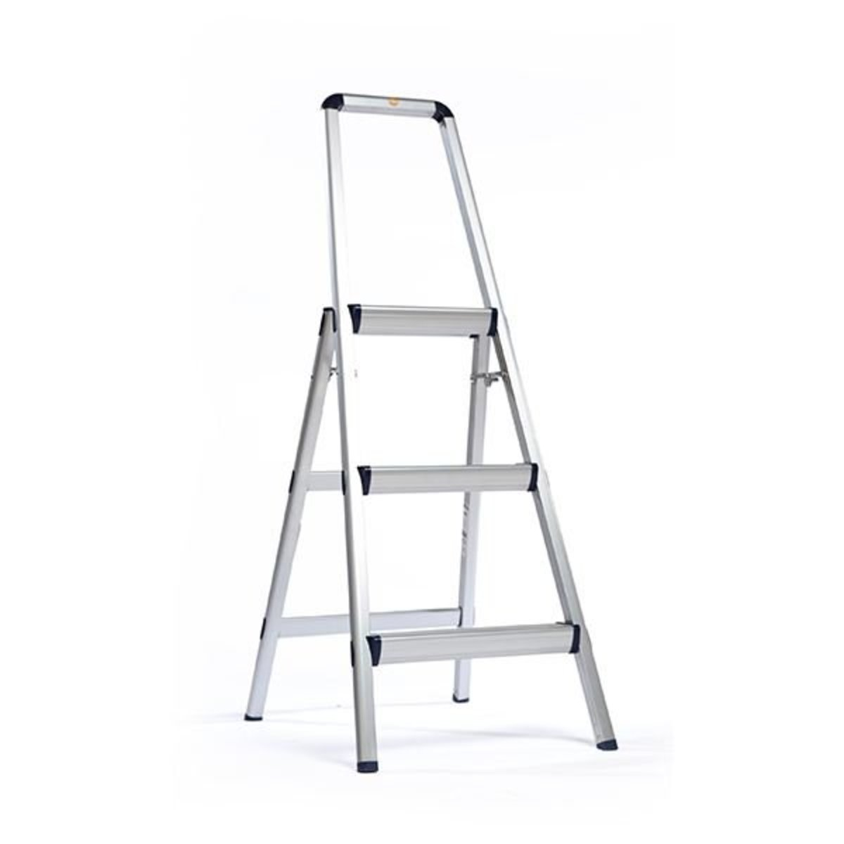 Xtend And Climb Ultralight Ft3 Step Stool