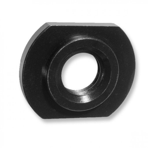 "View a Larger Image of  Uni Flange 5/8"" - 11 NC"