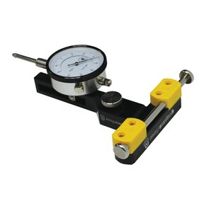 Universal Magnetic Indicator