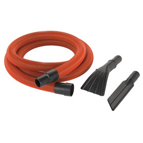 Universal Wet/Dry Vacuum Kit
