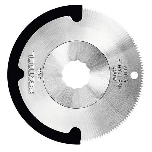 View a Larger Image of Vecturo Saw Blade HSB 100/HSC