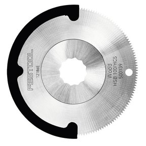 Vecturo Saw Blade HSB 100/HSC