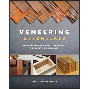 Veneering Essentials