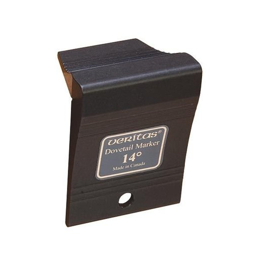 View a Larger Image of 14 Degree Dovetail Saddle Marker