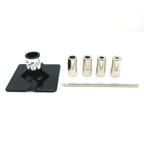 Drill Guide Kit