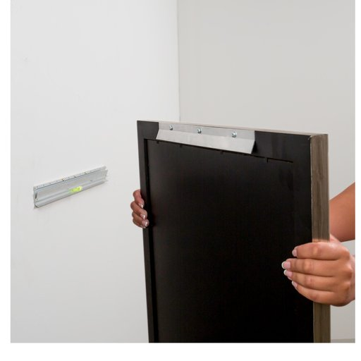 View a Larger Image of Wallsaver Hanging Kit 12""