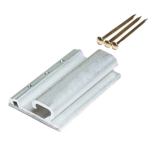 """View a Larger Image of Wallsaver Wire Kit 1.5"""""""