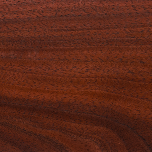 "View a Larger Image of Walnut 1/4"" Thick 2 sq ft Thin Stock Pack"