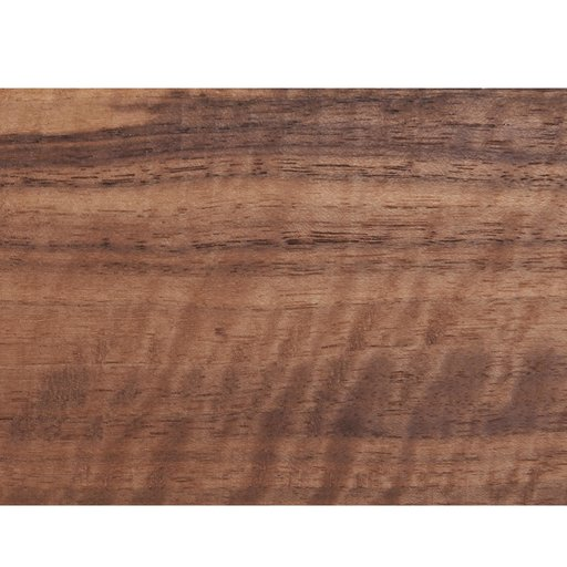 """View a Larger Image of Walnut Figured 3/4"""" x 3"""" x 24"""""""