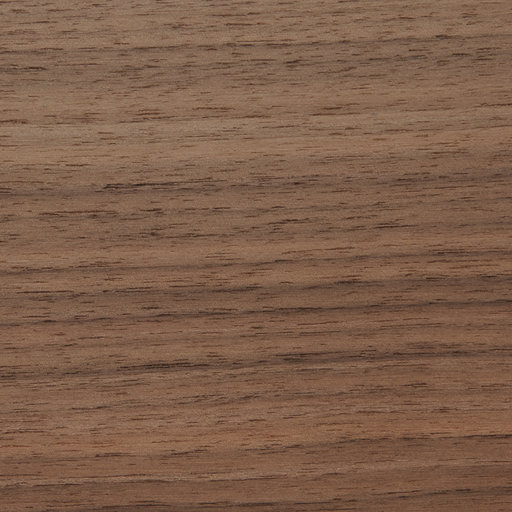 View a Larger Image of Walnut, Quartersawn 4' x 8' Veneer Sheet, 10MIL Paper Backed
