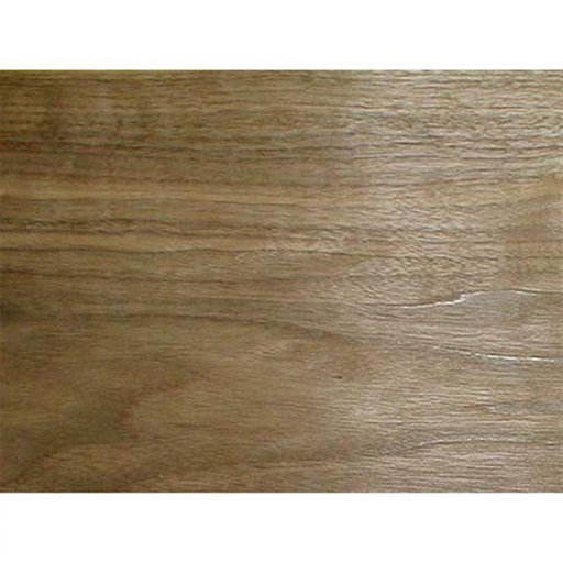 View a Larger Image of Walnut Veneer 2' x 8' - 10 mil
