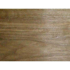 Walnut 1' x 8' 10mil Paperbacked Flat Cut Wood Veneer