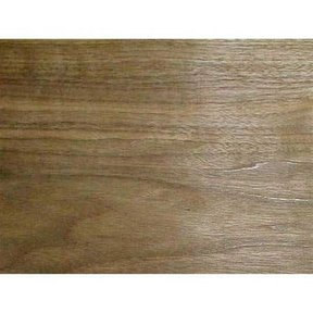 Walnut 2' x 8' 3M® PSA Backed Flat Cut Wood Veneer