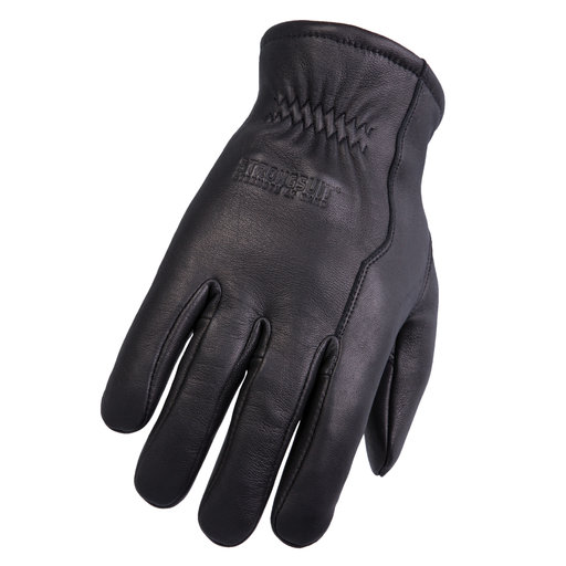 View a Larger Image of WeatherMaster Gloves, XL