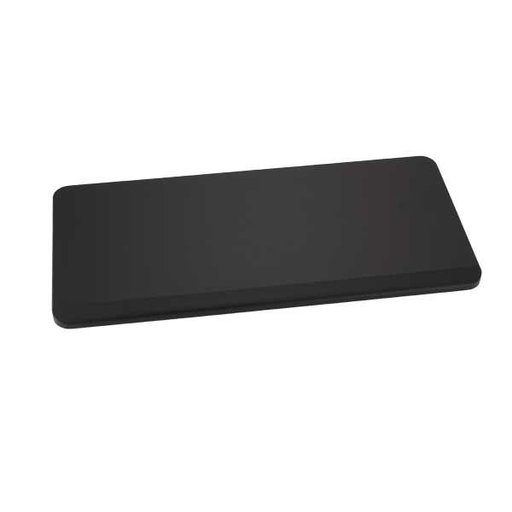 View a Larger Image of Basic Keyboard Tray, Model 14675A-2
