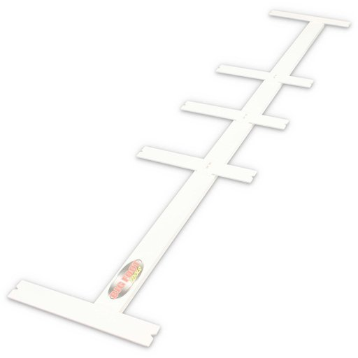 """View a Larger Image of Welded Layout Stick (16"""", 24"""")"""