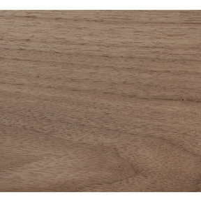 Wenge, Flat Cut 4'X8' Veneer Sheet, 3M PSA Backed