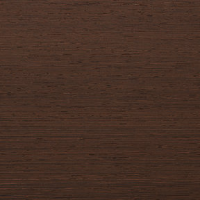 Wenge, Quartersawn 4'X8' Veneer Sheet, 3M PSA Backed