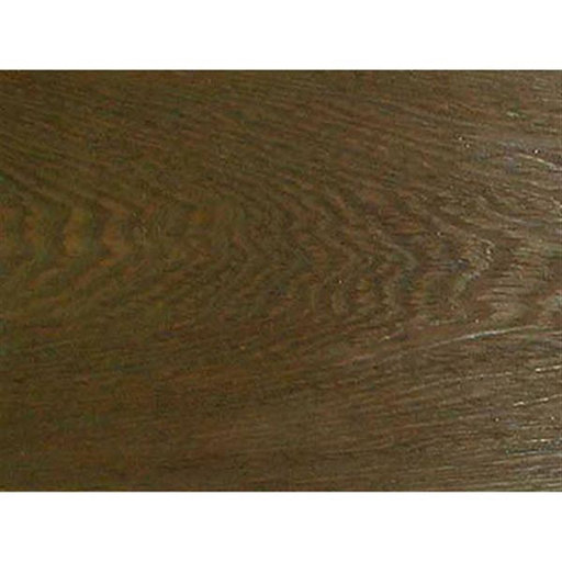 View a Larger Image of Wenge Veneer 3 sq ft pack