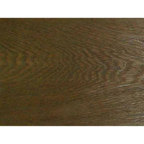 "Wenge 4-1/2"" to 6-1/2"" Width 3 sq ft Pack Wood Veneer"