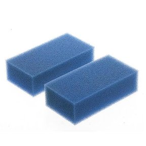 Wet Filter Element For CT 22 And CT 33, 2 Pieces