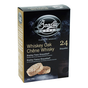 Whiskey Oak Special Edition 24-Pack
