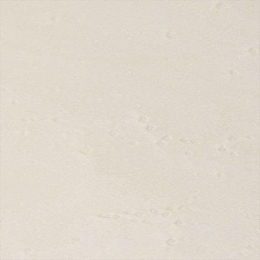 View a Larger Image of White Dyed Veneer 3 sq ft pack