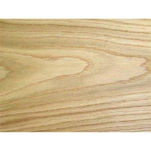 "View a Larger Image of White Oak 13/16"" x 500' Edge Banding Non-glued"
