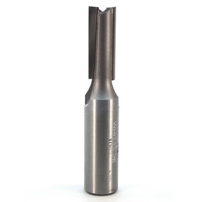 "1062 Straight Router Bit 3/8"" D X 1"" CL"