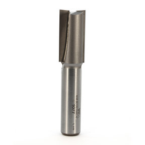 Whiteside Router Bits 1079 Straight Bit with 5//8-Inch Cutting Diameter and 2-Inch Cutting Length