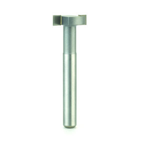 98-389 Small T-Slot Router Bit