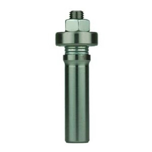 """View a Larger Image of A205B with Bearing 3/8"""" SH x 2-3/8"""" Arbor"""