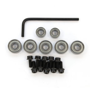 BB600 General Bearing Repair Kit