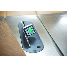 WR300 Type 2 Digital Angle Gauge