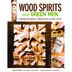View a Different Image of Wood Spirits and Green Men