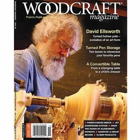 Downloadable Issue 13: October / November 2006