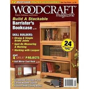 Downloadable Issue 24: August / September 2008