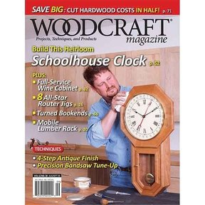 Downloadable Issue 30: August / September 2009