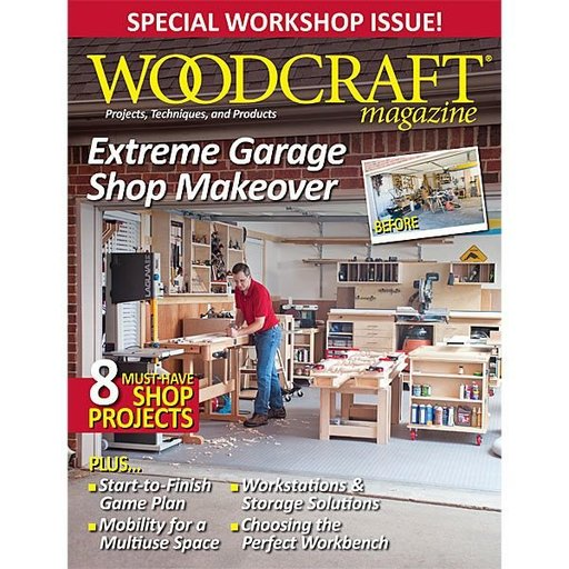 View a Larger Image of Downloadable Issue 43: October / November 2011