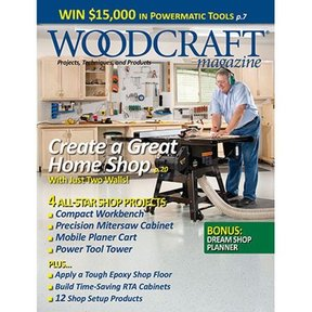 Downloadable Issue 54: August / September 2013